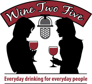 Wine-Two-Five-logo-final